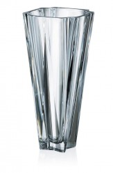 metropolitan-vase-35-cm