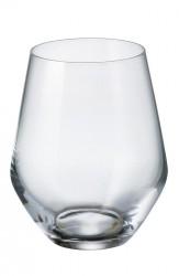 michelle-350-ml