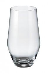 michelle-400-ml