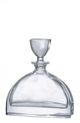 nemo-whisky-set-decanter-700-ml