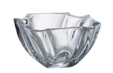 neptune-bowl-13-cm