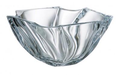 neptune-bowl-25.5-cm
