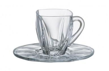 neptune-cup-saucer-set