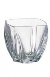 neptune-tumbler-300-ml