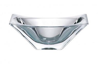 okinawa-bowl-27-cm