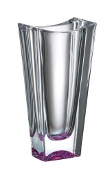 okinawa-vase-purple-30-cm