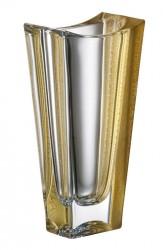 okinawa-vase-yellow-30-cm