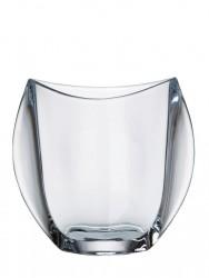 orbit-b-vase-18-cm