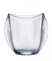 orbit-b-vase-24-cm