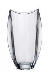 orbit-b-vase-30.5-cm