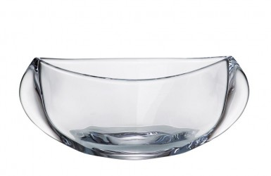 orbit-bowl-30.5-cm