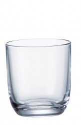 orbit-tumbler-280-ml