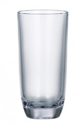 orbit-tumbler-300-ml