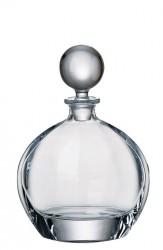 orbit-whisky-set-decanter-800-ml