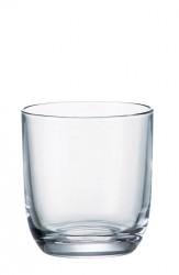 orbit-whisky-set-tumbler-280-ml