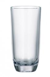 orbit-whisky-set-tumbler-300-ml