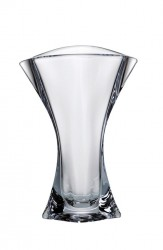 orbit-x-vase-24.5-cm
