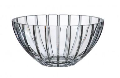 oval-bowl-30.5-cm