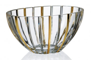 oval-bowl-30.5-yellow-cm