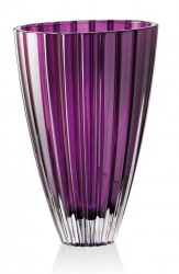 oval-vase-30.5-purple-cm