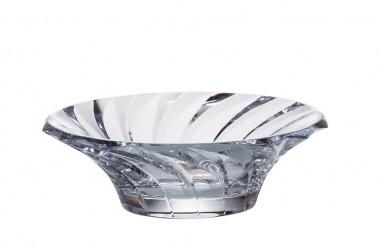 picadelli-bowl-21-cm