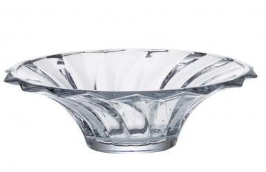 picadelli-bowl-30-cm