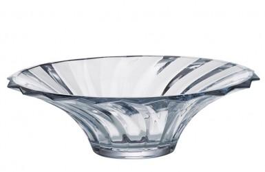 picadelli-bowl-35.5-cm