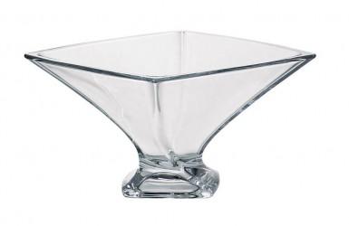 quadro-bowl-22-cm