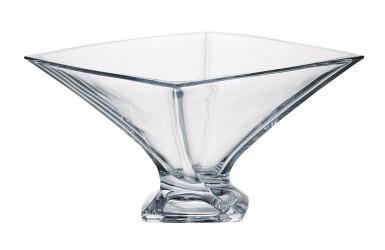 quadro-bowl-32.5-cm