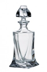 quadro-decanter-500-ml