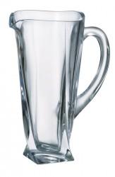 quadro-jug-1-100-ml