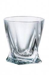 quadro-liquer-55-ml