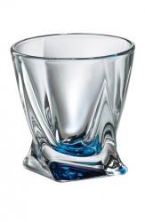 quadro-liquer-blu-55-ml