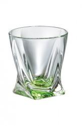 quadro-liquer-green-55-ml