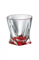 quadro-liquer-red-55-ml