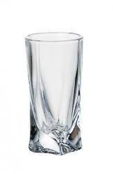 quadro-shot-glass-50-ml