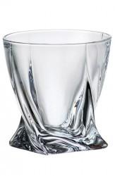 quadro-tumbler-340-ml