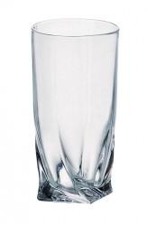 quadro-tumbler-350-ml