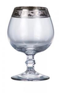 romana-cognac-350-ml