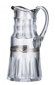 romana-jug-1500-ml