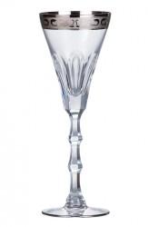romana-liqueur-50-ml