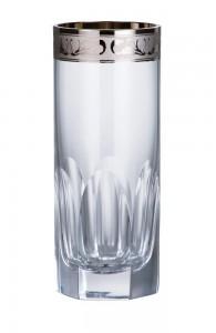 romana-tumbler-305-ml