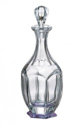 safari-decanter-purple-800-ml