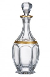 safari-gold-decanter-800-ml