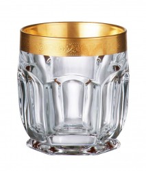 safari-gold-tumbler-250-ml