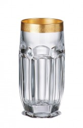 safari-gold-tumbler-300-ml