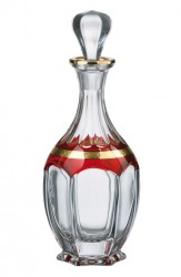 safari-rubin-decanter-800-ml
