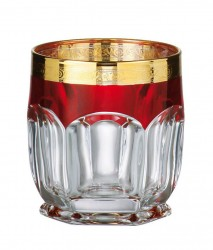 safari-rubin-tumbler-250-ml