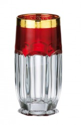 safari-rubin-tumbler-300-ml