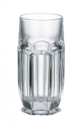 safari-tumbler-300-ml